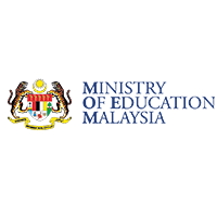Logo Kementerian Pengajian Tinggi 2020 Png